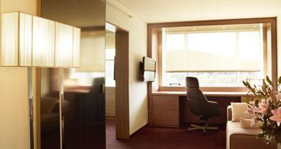 Lev_hotel_1