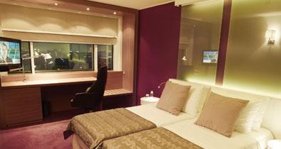Lev_hotel_2