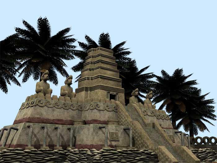 Azteki