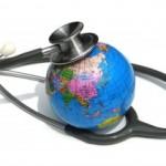 Zdravstveno zavarovanje za tujino