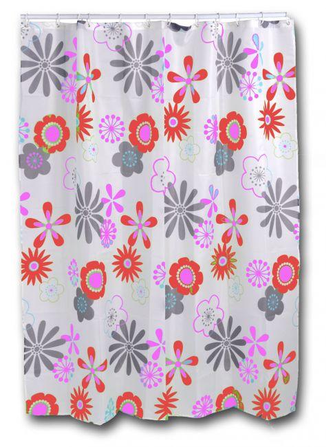 Moderni tekstilni izdelki