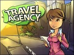 Turisticna-agencija-