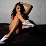 Nike oprema