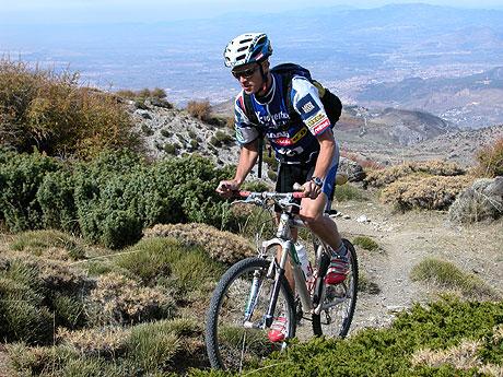 Gorska kolesa in gume za kolo