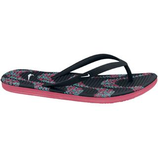 Sandali za na plažo