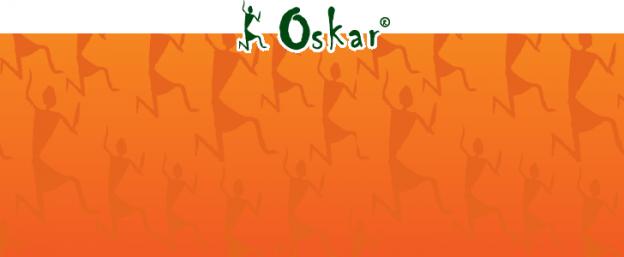 Agencija Oskar