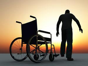 Dodatno zavarovanje za osebe