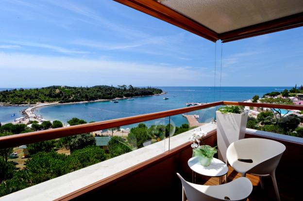 Hotel Hrvaška, ponudba vredna obiska