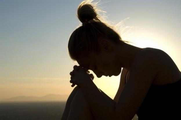 duševnje motnje in depresija