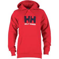 blagovna znamka helly hansen