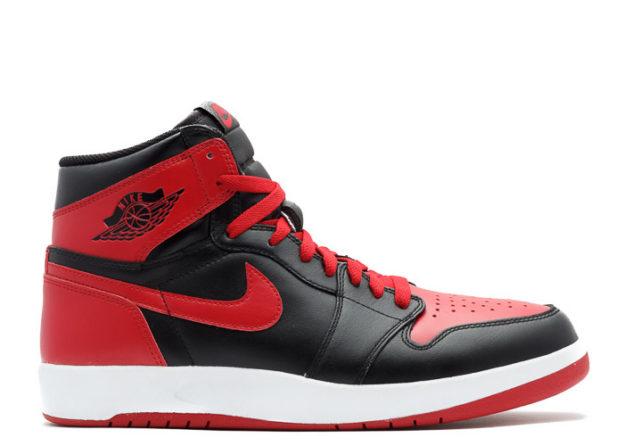 air jordan čevlji