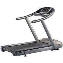 steza za tek in fitnes