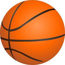 Kratka zgodovina košarke