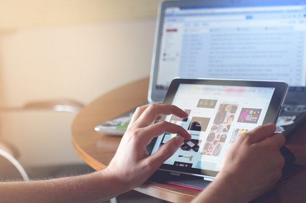 Uporabniška izkušnja je med generacijami zelo različna