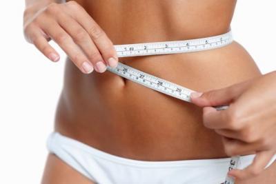 Indeks telesne mase ter njegove dodatne spremenljivke