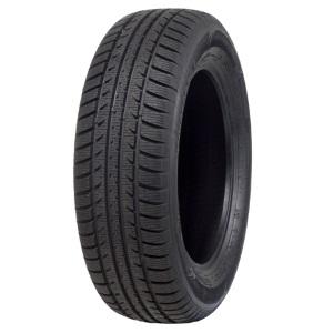 avtoservis namesti zimske pnevmatike