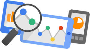 S pomočjo Google tag manager-ja do naprednega trženja.