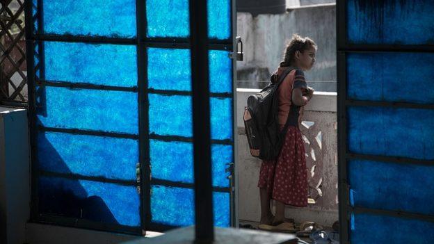 Mnoge šolske torbe pa so opremljene tudi s prav posebnimi koleščki.