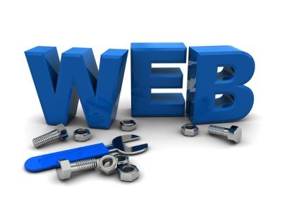 Dobra optimizacija strani poveča našo vidnost na internetu