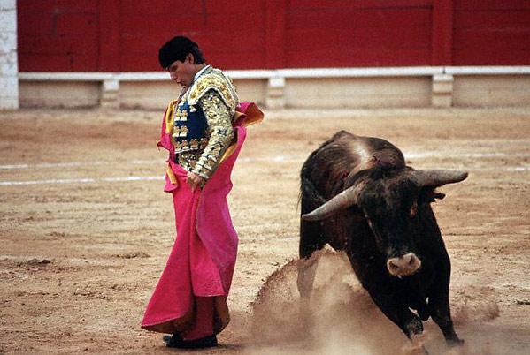 Španija, prekrasna dežela užitkov
