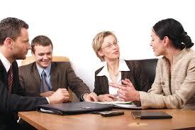 Odpoved iz poslovnega razloga, aktivno kadrovanje