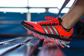 Nekaj o kakovosti Adidas izdelkov
