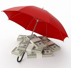 Študentsko zavarovanje, nezgodno zavarovanje