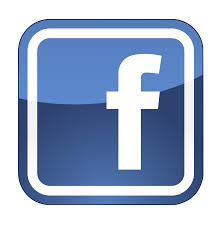 Facebook oglaševanje, ključ do uspeha