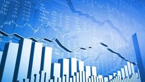 Nakup podjetja, zmanjšajmo tveganje
