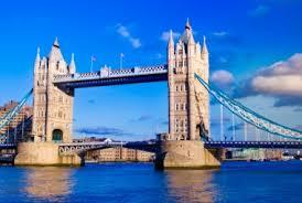 Anglija in Velika Britanija