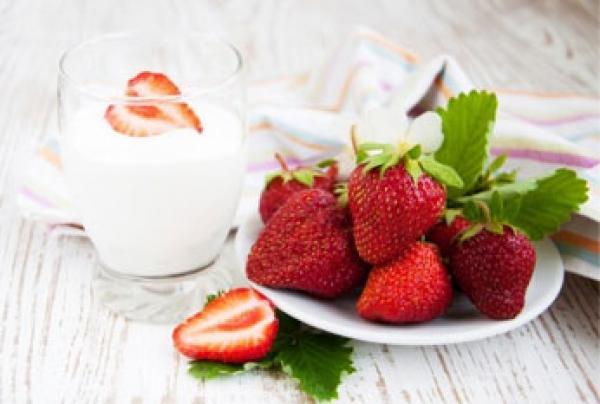 Probiotiki, blagodejni učinki