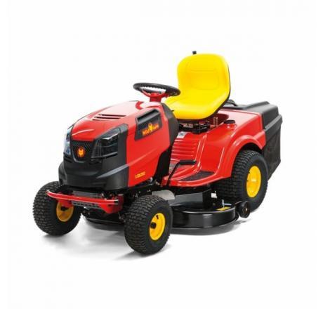 Traktorji, vzdrževanje je nujno