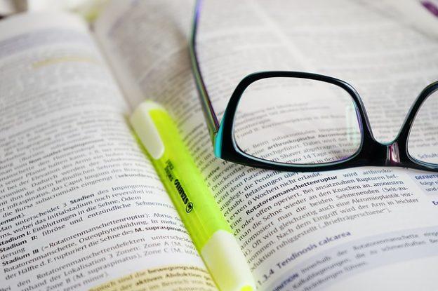 Kako opraviti nemogoče izpite v šoli