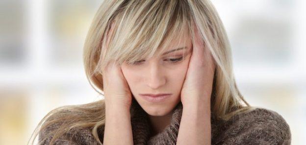 Kaj je anksioznost?